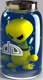 SalePute's profile image
