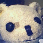 locolol's profile image