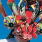 shosoy's profile image