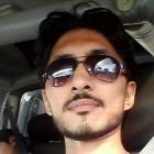 WaqasAhmed's profile image