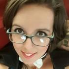 Natas09's profile image