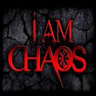 iam_chaos's profile image