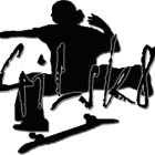 GiLsk8's profile image