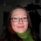 chessie's profile image