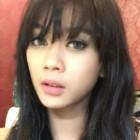 chrizna's profile image
