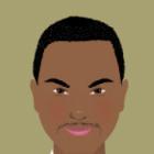 Smoovewun's profile image
