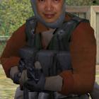 awenjun's profile image