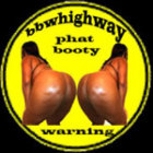 bbwhighway's profile image