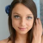 Arshavyn's profile image