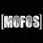 mofosnetwork's profile image