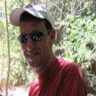 bv069's profile image
