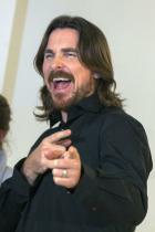Christian_Bale's profile image