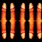 pyxxx's profile image