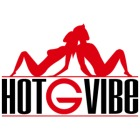 hotgvibe's profile image