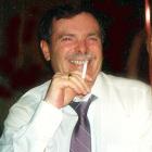 Taurio's profile image