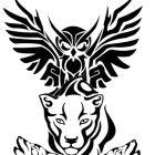 joalhugu01's profile image