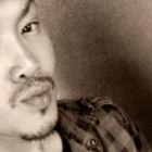 TommyLC's profile image