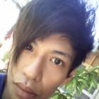 slutgay's profile image