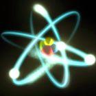 6H0S7's profile image