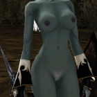 Alm0st3 Avatar image