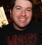 squealio's profile image