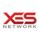 xesnetwork's profile image
