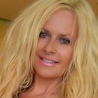 kelleycabbana's profile image