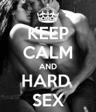 hardsexx's profile image