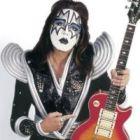raimu77's profile image