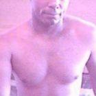 jrod_bc Avatar image