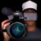 mompov's profile image