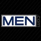 mennetwork's profile image