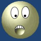 StripGameCentral's profile image