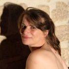 video_soumise's profile image