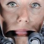KinksterVideo's profile image