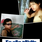 Zaolozze's profile image