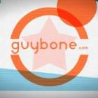 GuyBone's profile image