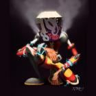 justesex007's profile image