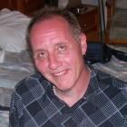 wheelchairmanuk's profile image