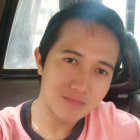 jhunax's profile image
