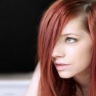 Musicvideo101's profile image