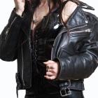 leatherpassion's profile image