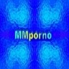 MMporno's profile image