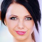 melavai's profile image