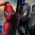 webdance's profile image
