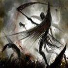 kapi205's profile image