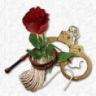 Fessestivites's profile image
