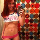 cristinasexy94's profile image