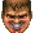 ninebro Avatar image