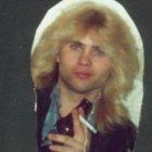 RockLee69's profile image